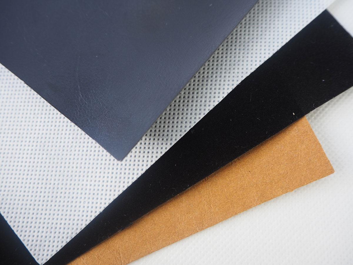Nóż tnący do ploterów GCC / Roland 2 mm (kąt ostrza 45 stopni)