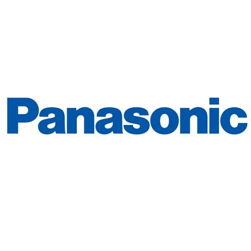 Toner Panasonic KX-FL 611