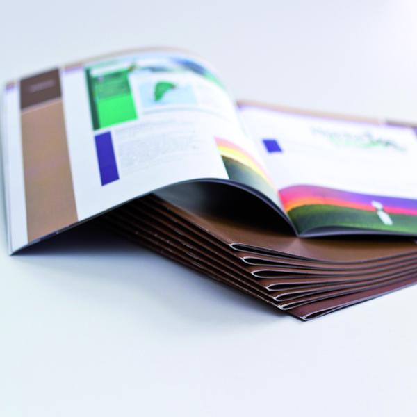 Dwustronny papier fotograficzny A4 (200 g) do drukarek laserowych i kopiarek - 100 arkuszy