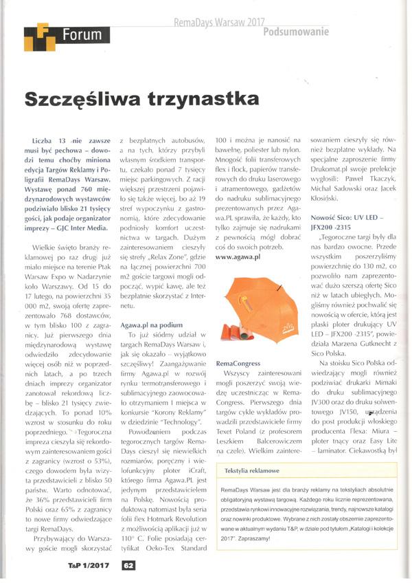 prasaonas_1201_2.jpg