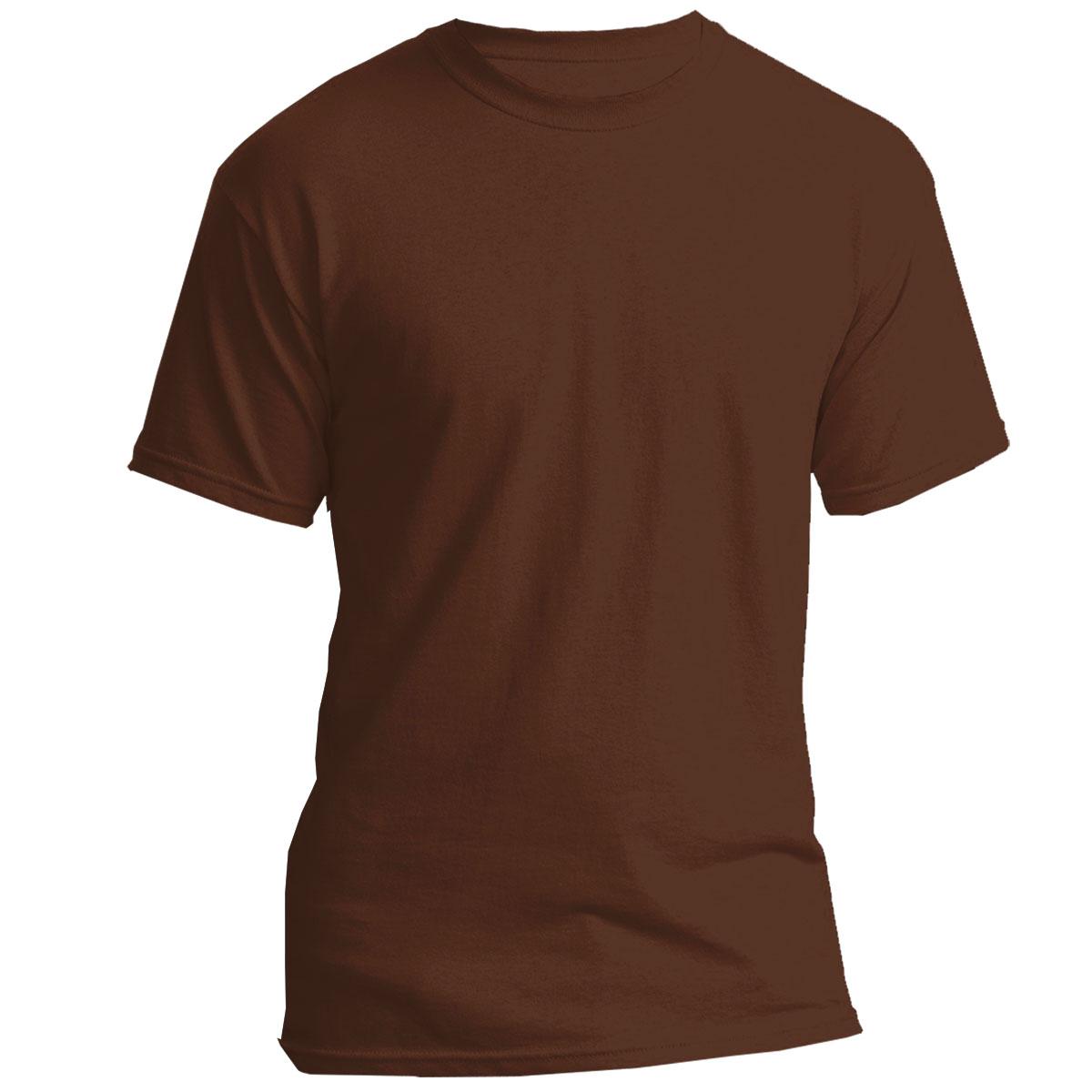 0b9503ecbadb Koszulka Regular Premium do nadruku Gramatura  190 g m² Rozmiar  S ...