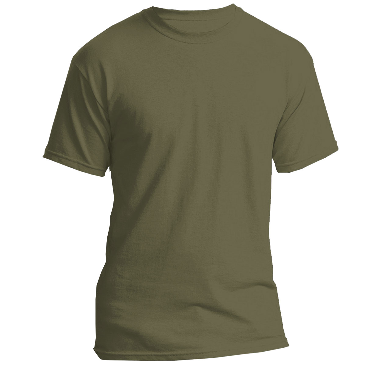 fcbcd55e14ca Koszulka Regular Premium do nadruku Gramatura  190 g m² Rozmiar  L ...