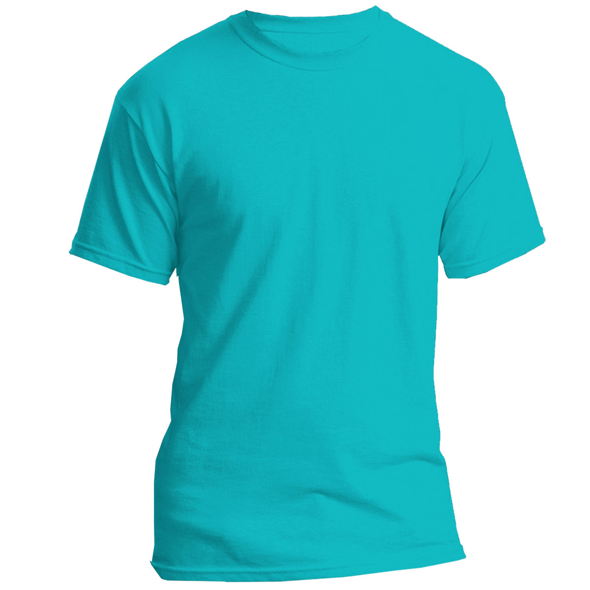 bbd54f5e42f4 Koszulka Regular Premium do nadruku Gramatura  190 g m² Rozmiar  M ...