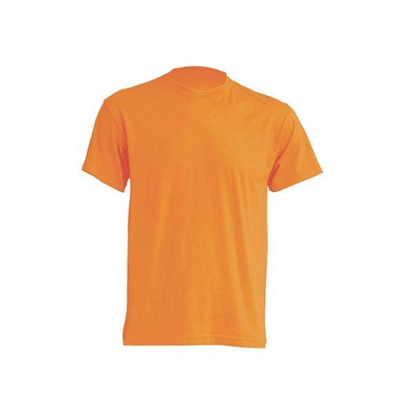 e293ce8df Koszulka Standard do nadruku Gramatura: 150 g/m² Rozmiar: M Kolor ...