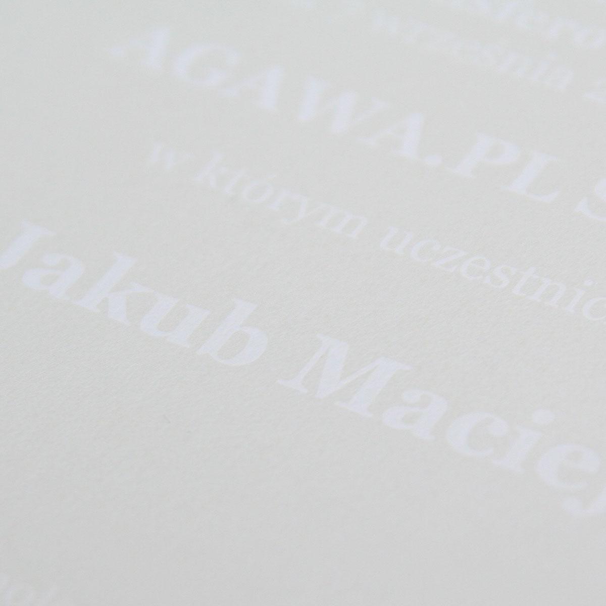 Biały toner HP CF210A Zamiennik