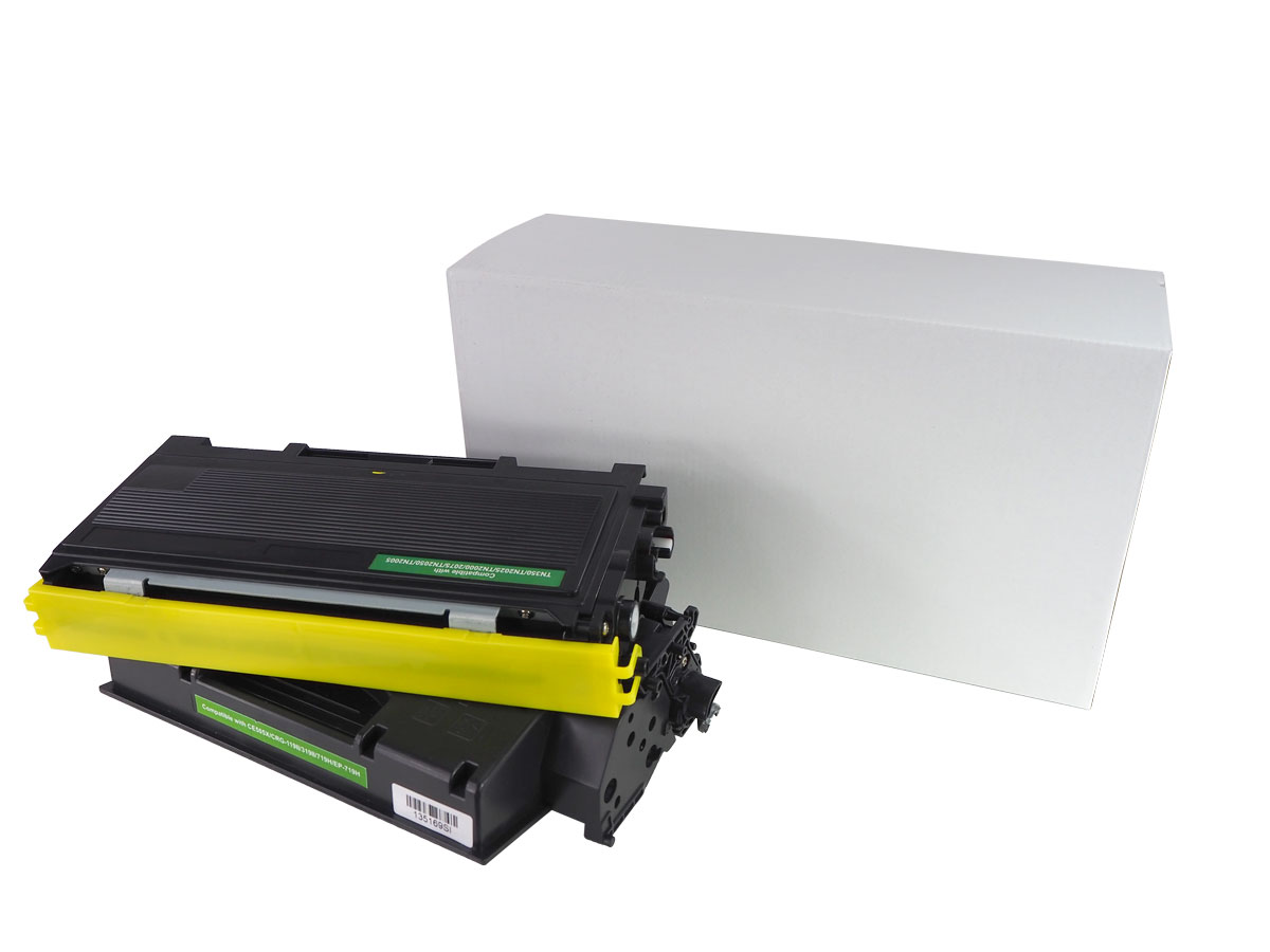Toner Brother DCP 8250 Zamiennik