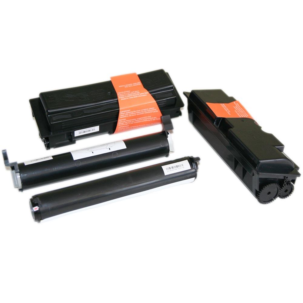 Toner Kyocera-Mita ECOSYS M5526 Zamiennik